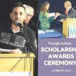 scholarships 21 mrt 2017