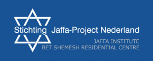 STICHTING JAFFA-PROJECT NEDERLAND